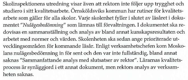 Falck 2