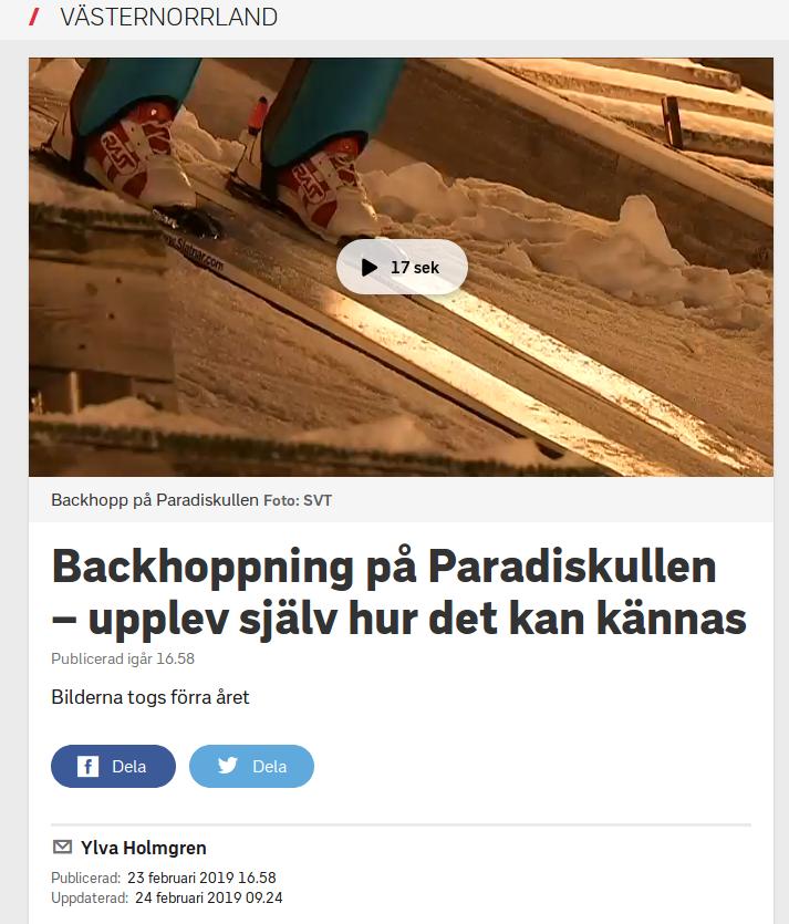 backhoppning.png