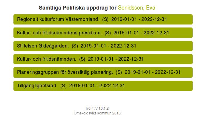 eva sonidsson.png