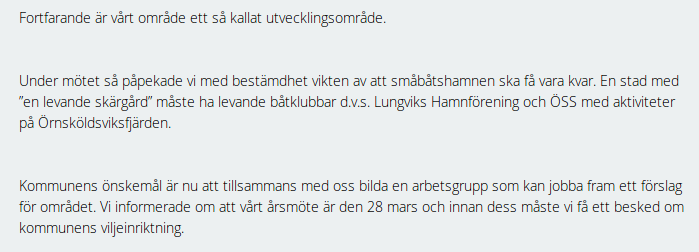 hamn2.png