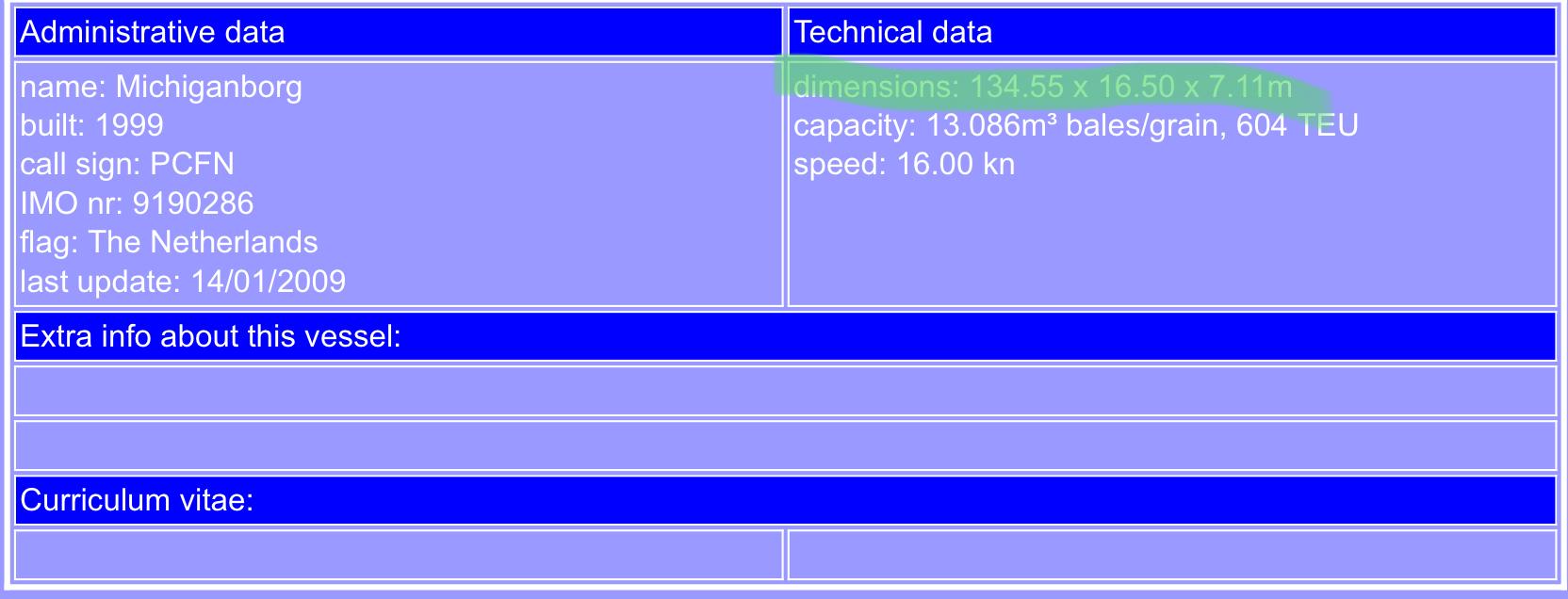 4E59B657-6FF0-4FDA-8F63-850A42C8934E.jpeg